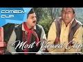 Dhurums Magne Buda Suntali Most Viewed Nepali Comedy