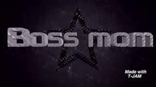 [die] Boss Mom Double Kills & Rival Kills