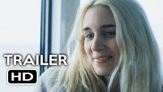 The Discovery Official Trailer #1 (2017) Rooney Mara, Jason Segel Netflix Romantic Sci-Fi Movie HD