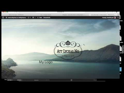 how to create responsive logo svg for responsive website