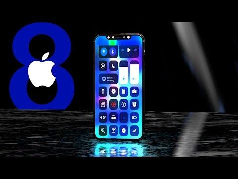 iPhone X - Epic Trailer 📱