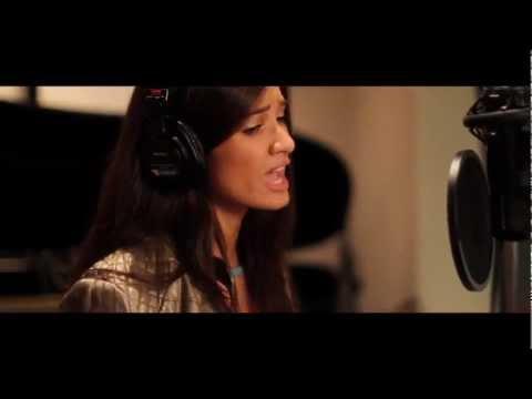 It Will Rain- Bruno Mars (cover by Pia Mia)
