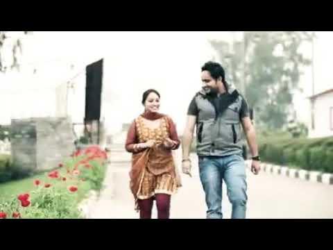 Xxx Mp4 Rishta Jassi X Video Hd Song 3gp Sex