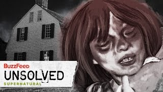 Download The Chilling Exorcism of Anneliese Michel Video