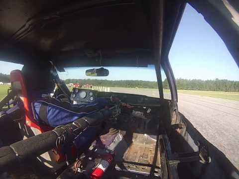 CMP-Purple Hays Racing-Lee-8/21/14-24hoursofLemons