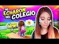 Download Video Download ¿POR QUE ME FUI DEL COLEGIO? LA VERDAD - Amara Que Linda 3GP MP4 FLV
