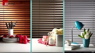 Choosing Blinds For Your Home Venetian Roller And Cellular Zone Interiors