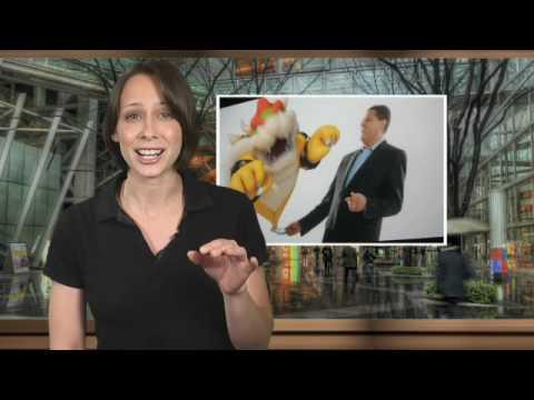 Geek Brief TV #774 iPhone 4 PreOrder