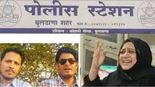 #HEERAGROUP #NOWHERASHAIK  Aapa Ka Paigham Sare Heera Group Family Ke Naam By  SALMAN MIRZA
