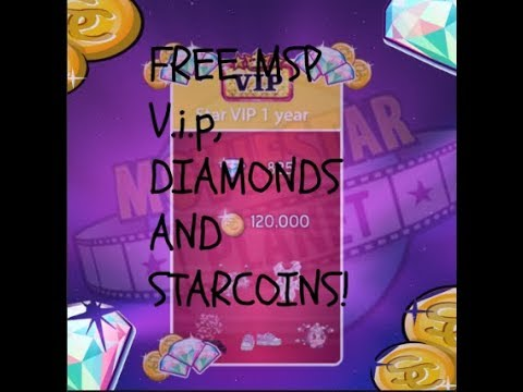 How To Fix Charles proxy 4.2.1 And Get Free Starcoins, Diamonds On MSP