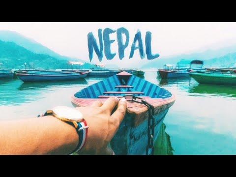 NEPAL is Beautiful