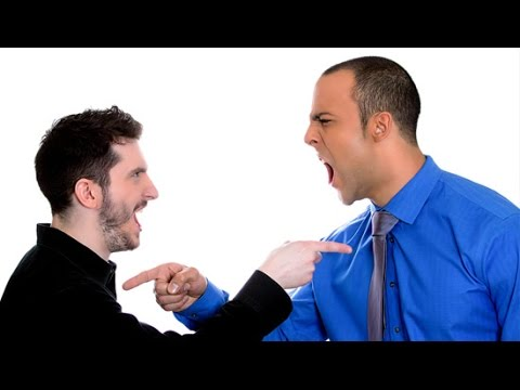 If a Co-Worker Smells Terrible, Discrimination to Tell Them?