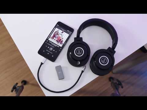 Fiio K1 Review - Better Audio Anytime, Anywhere