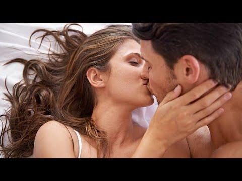 Xxx Mp4 Hot Kissing 💋💋status WhatsApp Status Video 3gp Sex