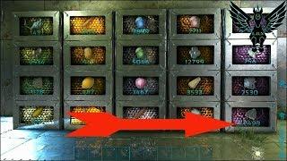 Structures Plus Videos - 9tube tv