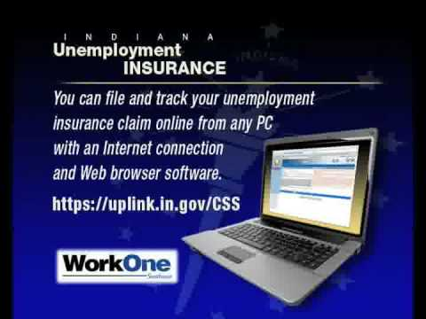 Region 9 What You Need To Know - Unemployment Insurance
