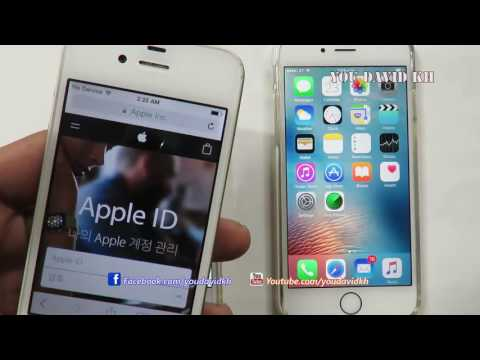 How to Forgot Answer Security Questions Apple ID - #YouDaVid