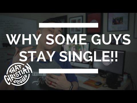 Why Many Christian Men Remain Single   Christian Singles