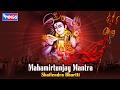 Shiv Maha Mrityunjay Mantra  | Mahamrityunjaya Mantra With Lyrics | Lord Shiva By Shailendra Bhartti