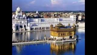Mera Mujhme Kuch Nahi | Sikh Devotional