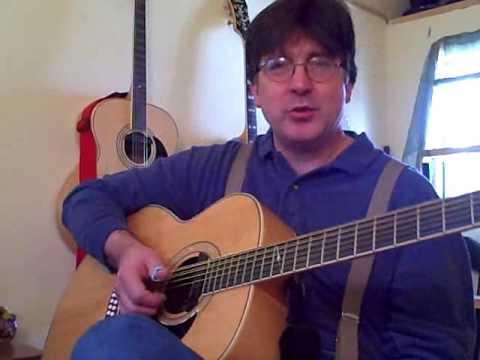 12-String Tuning tips.wmv
