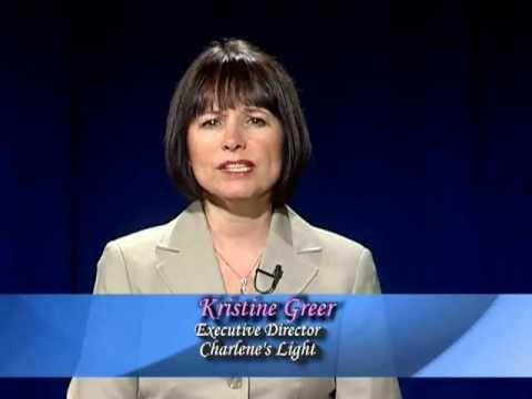 Charlene's Light Promotional