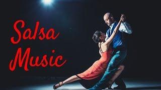 Best of Salsa Instrumental Music Collection / Instrumental Latin Music / Salsa Dance Songs / No 248