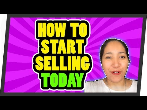 How To Start A Business Online In 2018 - ⏳ You Can Start TODAY And Succeed!