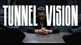 G-Eazy, Tunnel Vision Official Trailer (2016) - David LaBrava Movie HD