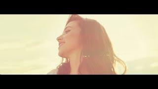 Ioana Ignat - Langa Ea | Official Music Video