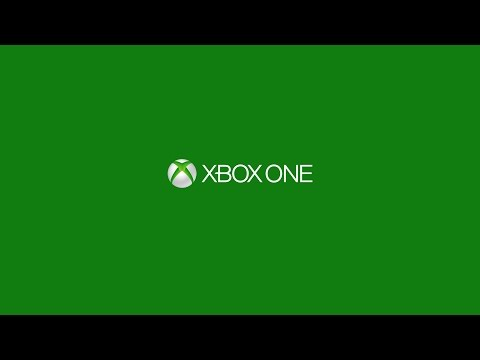 How to Record Xbox One Gameplay from a PC (No Capture Card Needed)
