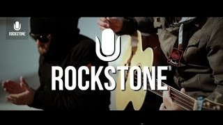 Sunset Sons - On The Road :: Rockstone Sessions
