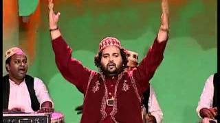 Ye Mohmmad Ki Shan Hai [Full Song] Shan-E-Mohammad