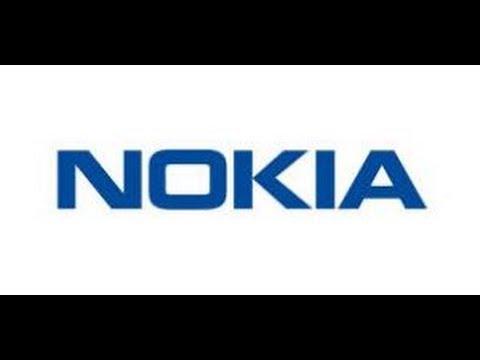 Nokia Email Contest E-mail Scam 2013