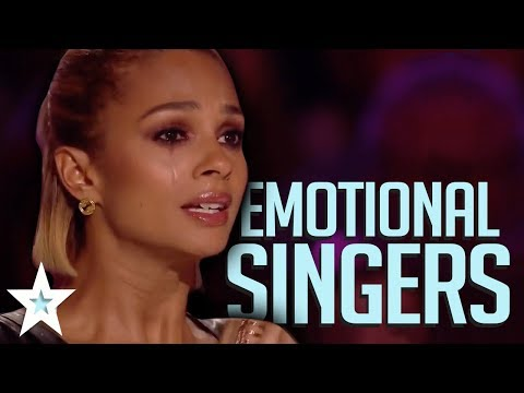 THE BEST TOP 10 THE VOICE (KIDS) AUDITIONS OF ALL TIMES