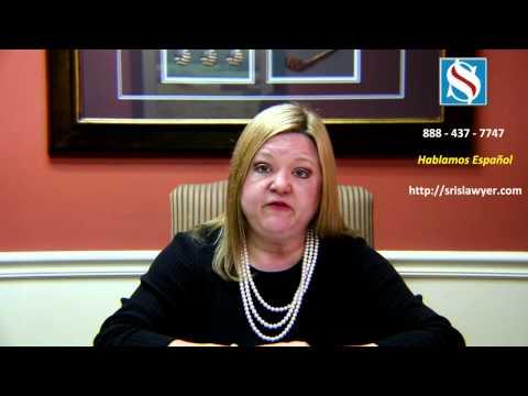 Emergency Custody Virginia Lawyer Culpeper