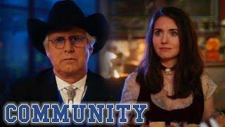 Pierce's Proposition | Community