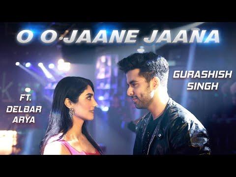 Xxx Mp4 Oh Oh Jane Jaana Recreated Gurashish Singh Delbar Arya Tanveer Singh Kohli 3gp Sex