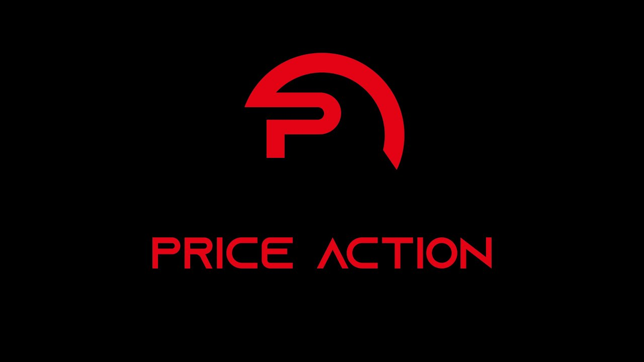 (Gianluigi Ventre)Installazione Price Action explosion nuova versione