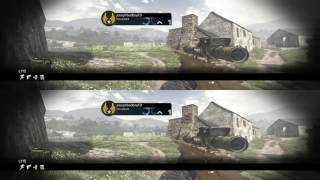Call of Duty® Ghosts_20170218084106