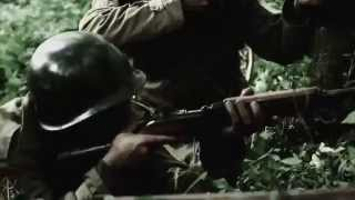 Sabaton - Smoking Snakes (legendado)
