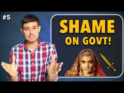 Padmavati Crorepati Prizes & Moody's credit ratings! | Ep.5  The Dhruv Rathee Show