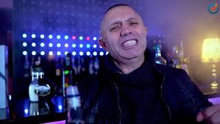 Download NICOLAE GUTA - Beau si canta muzica (VIDEO 2018)