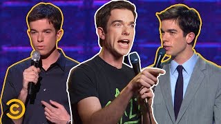 (Some of) The Best of John Mulaney