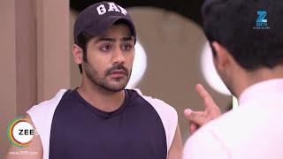 Kundali Bhagya - कुंडली भाग्य - Episode 68 - October 12, 2017 - Best Scene