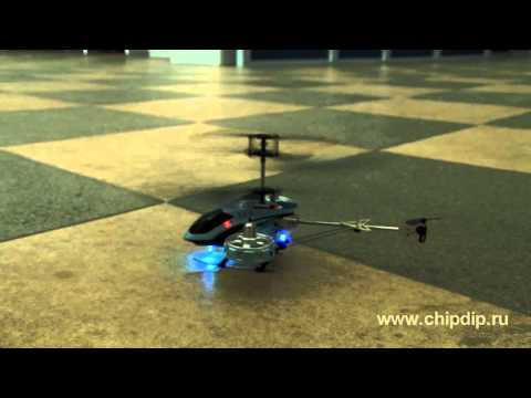 Why a helicopter needs a gyroscope