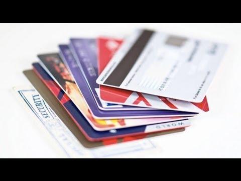 Choosing and Using a Prepaid Card