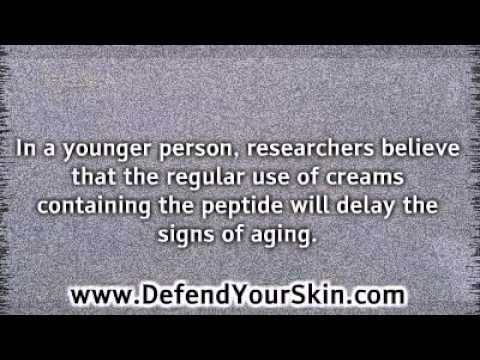 Naturally Make Your Body Produce More Collagen