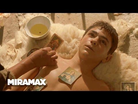 Xxx Mp4 Malena 'Hard Times' HD Monica Bellucci Giuseppe Sulfaro MIRAMAX 3gp Sex