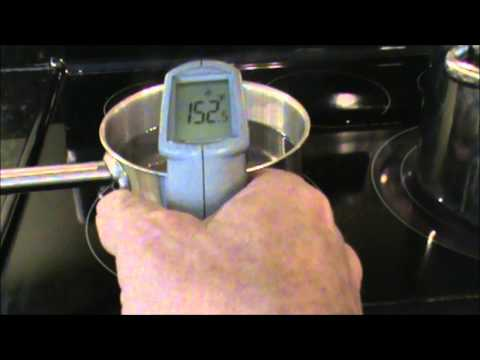 HVAC Training - Sensible and Latent Heat